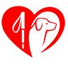 Quelle solution pour Graam chien-guide à Beuvry ? dans Comprendre pour Agir ffac_logo