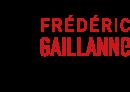 Fondation Frédéric Gaillanne
