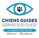 Association des Chiens Guides d'Aliénor