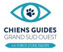 Association des Chiens Guides Grand Sud Ouest